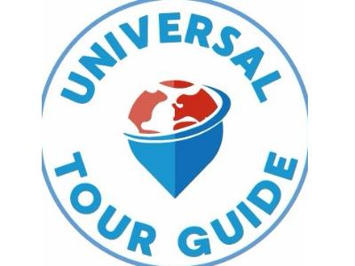 Universal Tour Guide (Paris)