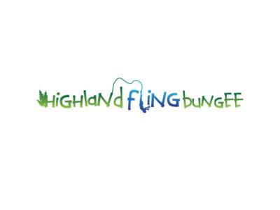 Highland Fling Bungee