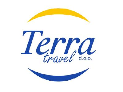 Terra Travel doo