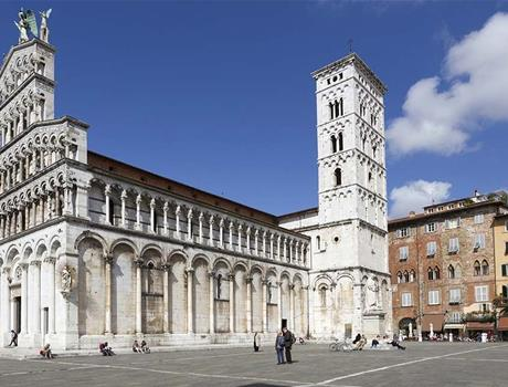 2 Day Combo Package: Pisa, Florence, San Gimignano, Siena and Chianti from Florence