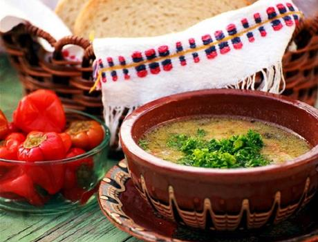 Old Town Koprivshtitsa with traditional Lunch Private Full Day Trip from Sofia