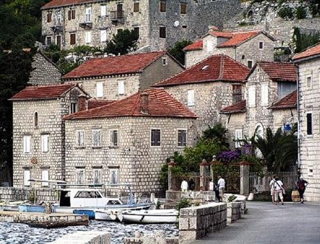One day trip in Kotor from Tivat