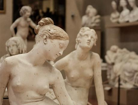 Guided Accademia Gallery tour with Skip the line tickets from Florence