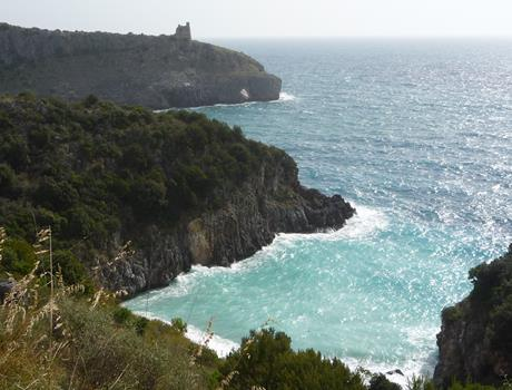 Visit Etruscan Coast: 90 km of beautiful beaches and history