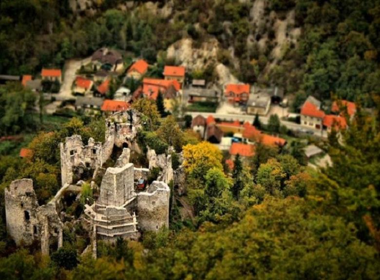 City of Samobor Tour from Zagreb