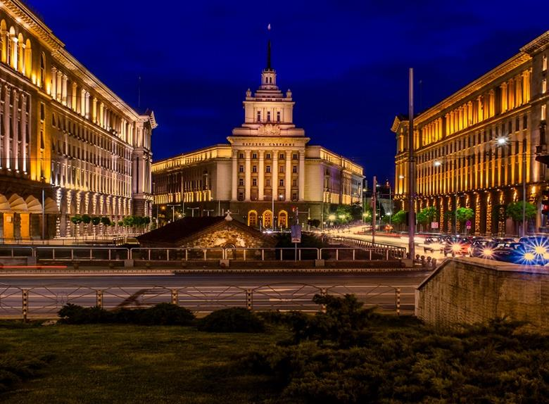 Top 10 Things to do in Sofia