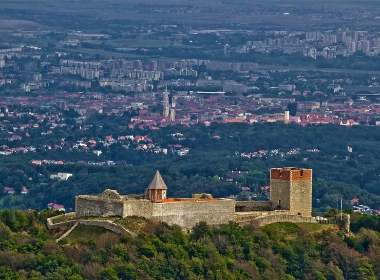 Excursion To Sljeme Hill From Zagreb 2021 Happytovisit Com