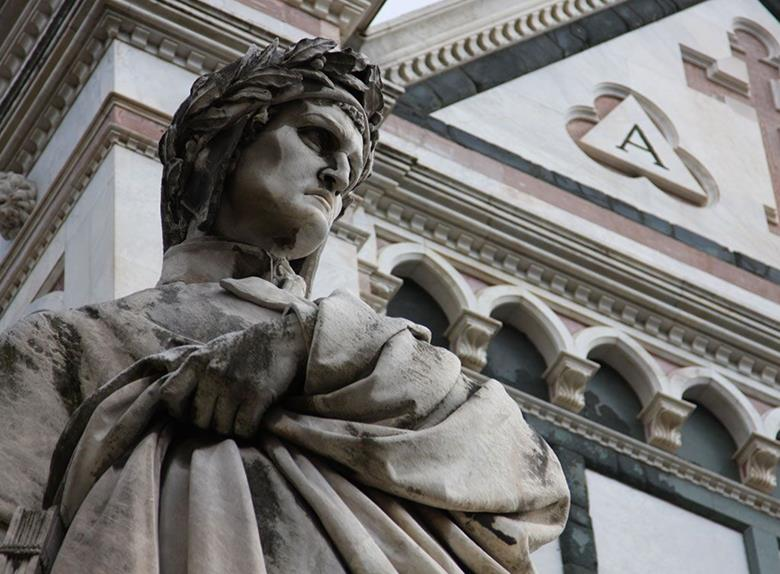 Italian Florence: Guided Tour: Accademia AM Uffizi Galleries PM With Skip
