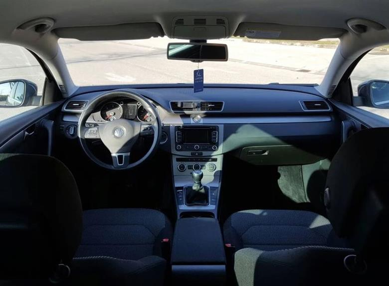 Rent a Car with a Private Chauffeur (for up to3 passengers)