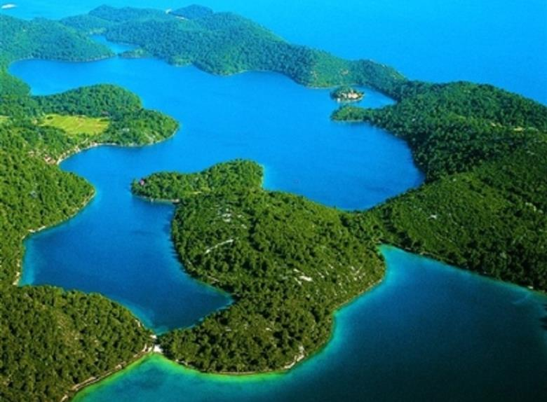 Recommendations for taking a tour to Mljet National Park from Dubrovnik