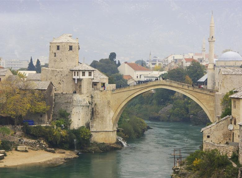 Things to know before before booking a tour to Mostar from Dubrovnik