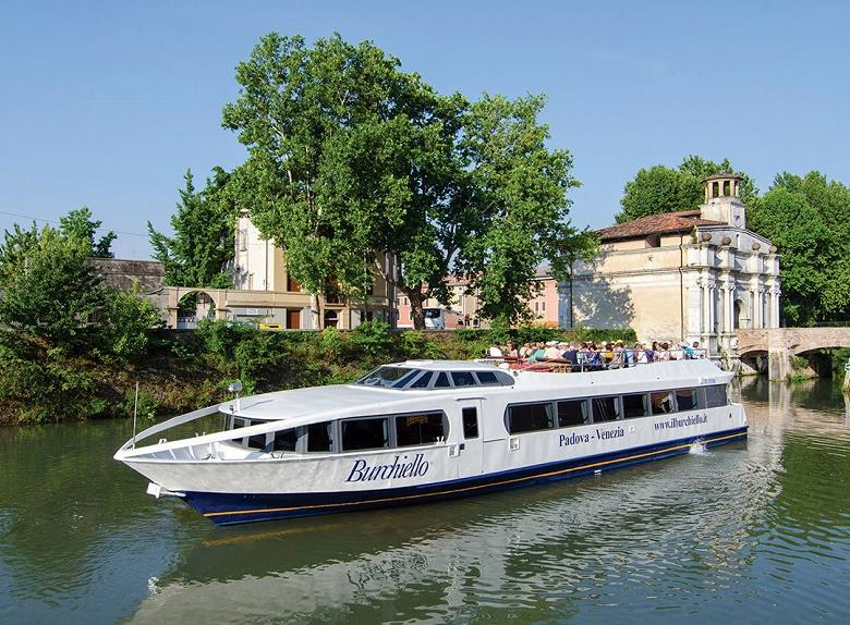 murano burano torcello private boat tour from venice. Black Bedroom Furniture Sets. Home Design Ideas