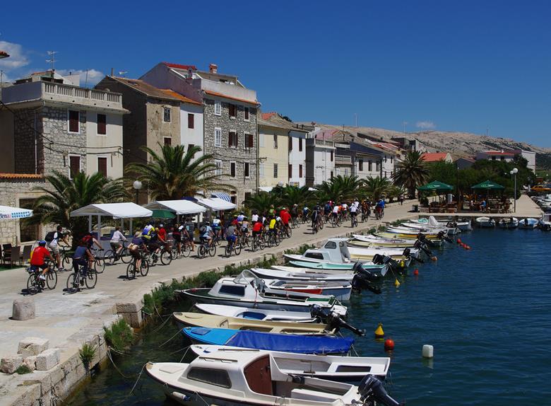 Food Price In Zadar