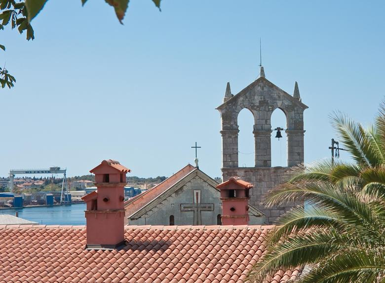 Discover the Best of Istria on a Full Day Tour from Kvarner