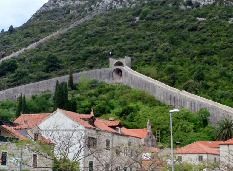 Things to know when booking a tour to Ston
