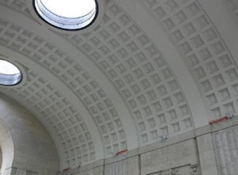 The Great War Day Trip from Brussels - Flanders Fields