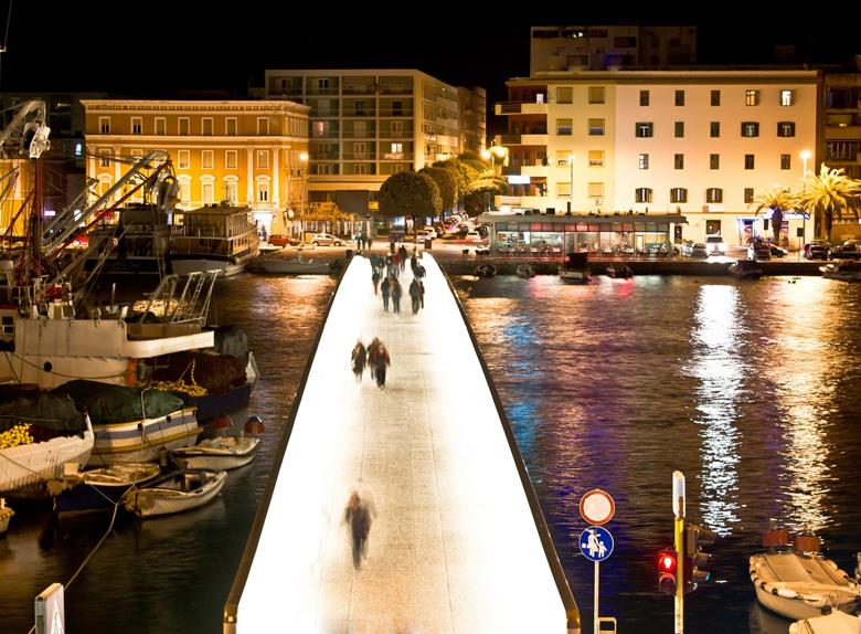 Private Walking Tour Zadar