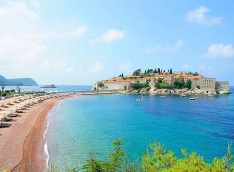 Private Montenegro Coast Tour from Dubrovnik 2018 HAPPYtoVISITcom